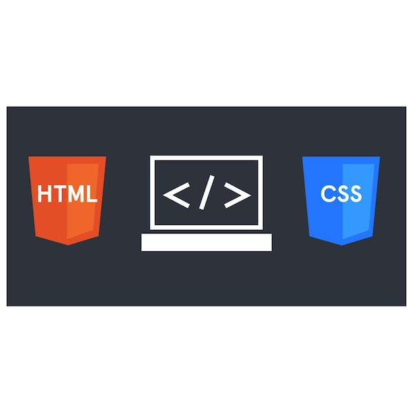 Coding 101: Intro to HTML & CSS